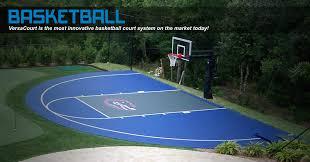 Backyard Basketball Court Cost Australia  Home Outdoor DecorationBackyard Tennis Court Cost