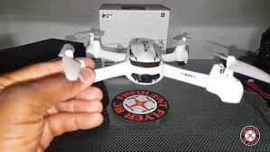 Hubsan X4 Desire FPV H502s Quick Review – Видео Dailymotion