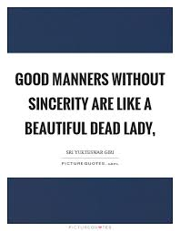 Beautiful Lady Quote Best of Beautiful Lady Quotes Sayings Beautiful Lady Picture Quotes