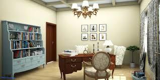 elegant home office accessories. Home Office Accessories New Decorative Elegant Ideas Captivating Decor
