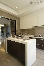 Exellent Modern Kitchen Cabinets Ikea Cabinet Renovation Renderings Pinterest Intended Design