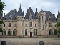 michel de montaigne  chateau de montaigne a house built on the land once owned by montaigne s family his original family home no longer exists though the tower in which he