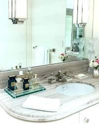 mirror perfume trays perfume tray for dresser mirrored perfume tray for dresser mirrored perfume trays new