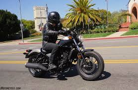 2018 honda rebel. contemporary rebel warranty one year transferable unlimitedmileage limited warranty  extended coverage available with a honda protection plan throughout 2018 honda rebel