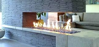 outdoor linear fireplace fireplace modern outdoor gas linear fireplaces best of contemporary designs wall insert direct outdoor linear fireplace