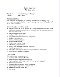 Resume Doc Awesome Postpartum Nurse Resume Sample Cognos Developer Resume Doc 78