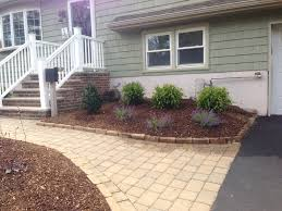 Small Picture TerraTech Landscape Design LLC Technical Horticultural Expertise