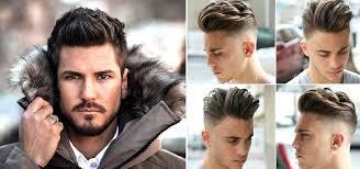 100 men s best hairstyles in 2021