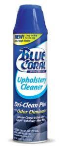 best fabric cleaner for furniture. blue coral cleaning formula best fabric cleaner for furniture