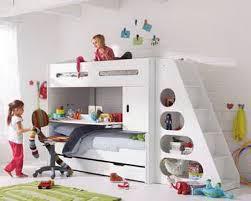 bed designs for kids. Creative Bed Designs For Kids Bedroom L