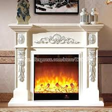 led electric fireplace insert living room decorating warming wooden mantel plus 79 built in wall mount