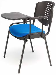 classroom desks and chairs. Lovely Student Desk Chair At Classroom Chairs Teacher 13 With Regard To And Ideas 5 Desks