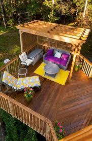 top 20 pergola designs plus their costs diy home improvement ideas