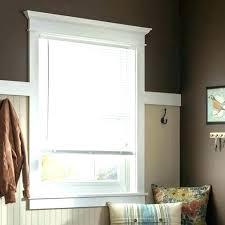 Home Depot Window Shades Roller Cheap Blinds Stunning