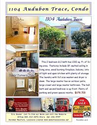 warehouse district condos in new orleans marketing your new 1104audubontracescondos jpg