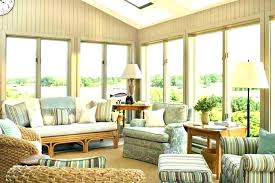 screened in porch furniture. Screened In Porch Furniture For Small Pinterest . N