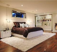 plush bedroom rugs. Exellent Plush Home Rugs Living Bedroom Plush From Dreamorn10472  DHgatecom With Pinterest