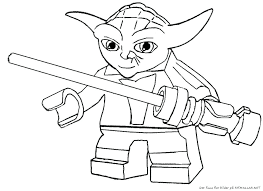star wars lego coloring page o3428 high tops star wars coloring pages for lego star wars
