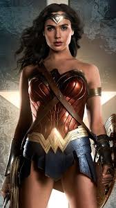 wonder woman wallpaper for android best iphone wallpaper