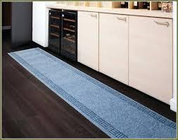 rug runners for kitchen long runner rugs for kitchen