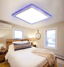 flush mount ceiling light living room ceiling lighting for bedroom