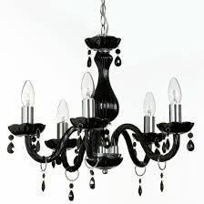 choose a venetian chandelier