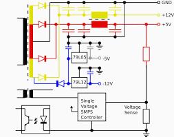 power command hmi211 wiring diagram new tattoo power supply wiring power command hmi211 wiring diagram beautiful tattoo power supply wiring diagram pickenscountymedicalcenter