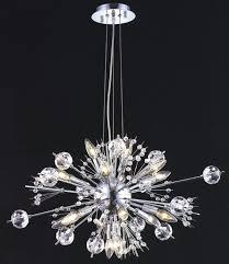 luxury small chandeliers 6 lgel3400d24c ec beds decorative small chandeliers