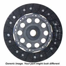 <b>Clutch Disc</b> - OEM & Aftermarket Replacement Parts