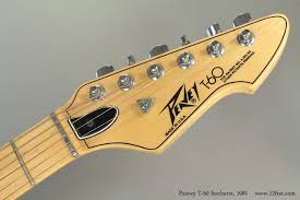 peavey guitar raptor plus exp wiring diagram wiring diagram peavey guitar raptor plus exp wiring diagram simple wiring schema rh 35 aspire atlantis de peavey raptor plus exp electric guitar red peavey raptor series 1
