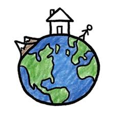 Image result for climate change clip art free