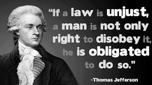 Jefferson Quotes Amazing Jefferson Quotes Beauteous 48 Famous Thomas Jefferson 'quotes' That
