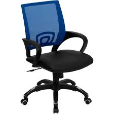 blue task chair office task chairs. Walmart Office Chair. Chairs Home Furniture The Depot Lime Green Desk Chair Blue Task P