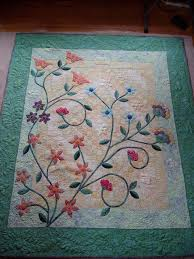 50 best Quilting-around appliqué images on Pinterest | Quilting ... & The Quilt Show with Alex Anderson and Ricky Tims Adamdwight.com