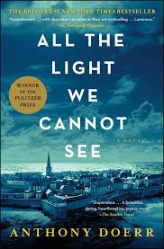 All The Light We Cannot See Summary Study Guide Amazon Com All The Light We Cannot See A Novel