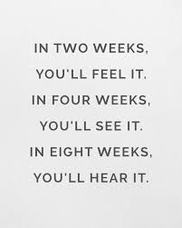 Weight Loss Motivational Quotes Inspirational Fitness Quotes Weight Loss Motivation Quotes