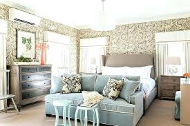 bedroom lamp ideas beautiful tan and blue with sofa light shade lamps lights s baby blue bedroom light walls ideas