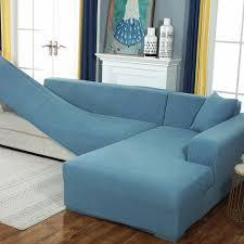 airyclub velvet sofa covers for