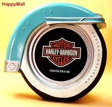 harley davidson gifts collectibles and souvenirs
