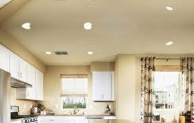 House led lighting Led Strip This Old House How To Insulate Around Recessed Led Light Fixtures This Old House