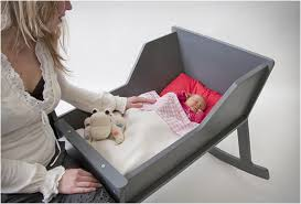 rockid-rocking-chair-cradle-3.jpg | Image