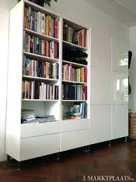 office storage cabinets ikea. Ikea Office Storage Bookcase With Drawers Best Ideas On Organization Cabinets I