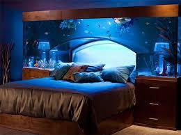 aquarium bedroom design. aquarium design for interior