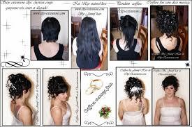Articles De The Crazy Hair Taggés Rajout Blog De The