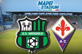 CALCIO Serie A, 10a giornata Diretta Live Sassuolo ...