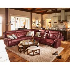 value city furniture living room sets inexpensive couches camel color leather couch cheap mirrored coffee table round coffee table with seats value city furniture living room sets cheap section