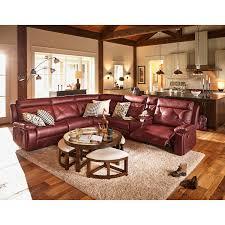 Living Rooms Value City Furniture Living Room Sets