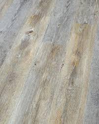exquisite how to install vinyl flooring sheet vita luxury vinyl plank flooring home improvement shows
