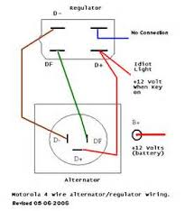 similiar vw alternator wiring keywords vw alternator wiring diagram
