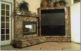 cool and ont granite fireplace innovative ideas surrounds astonishing interior family room is